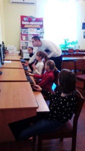 dnipro-library-1